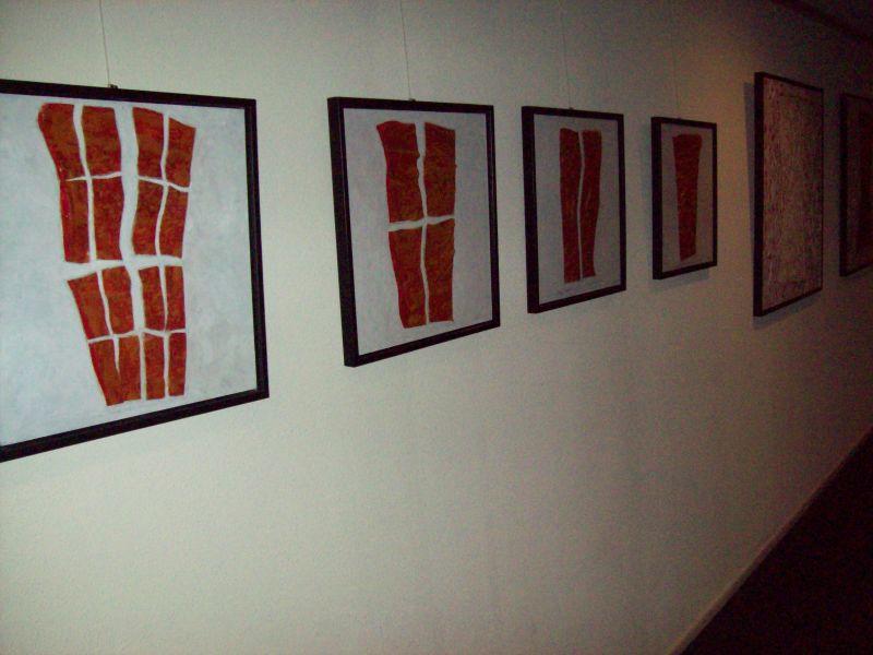 expositie 1