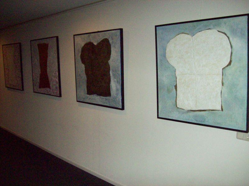 expositie 3