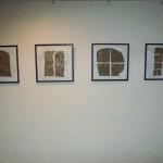 expositie 4