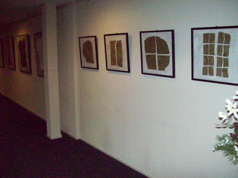 expositie 5