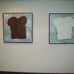 expositie 6
