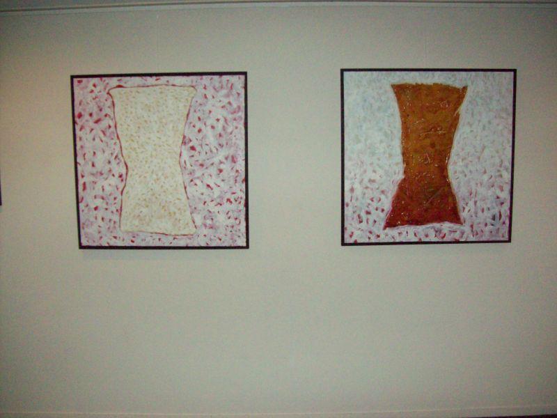 expositie 7