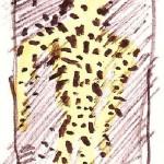 Scratch (103)