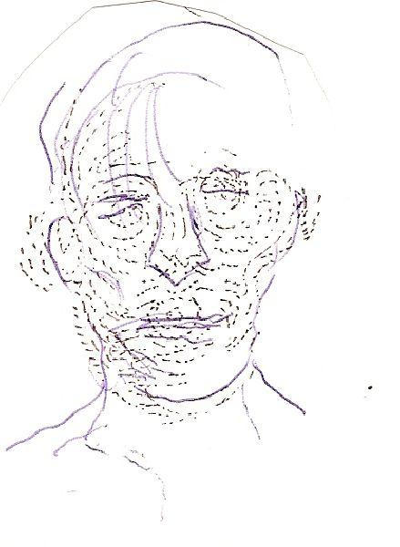 Scratch (67)