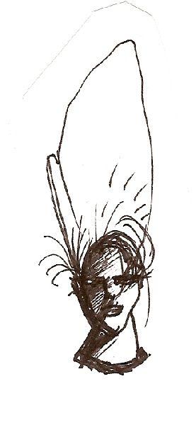 Scratch (76)