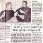 kranteartikel 3