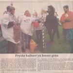 krantenartikel 2