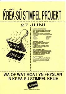 kreasu 13_0001