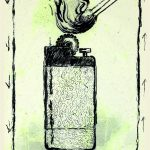 de-aansteker-exporteren-voor-website